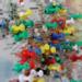 El fin del roaming ha llegado a Europa: así debes tener configurado tu iPhone para disfrutarlo