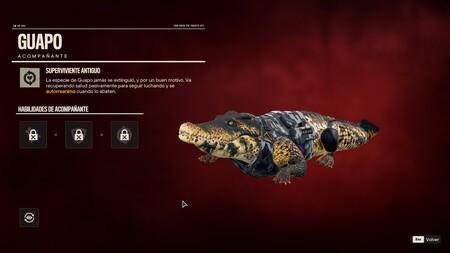 Far Cry R 62021 10 11 16 39 4