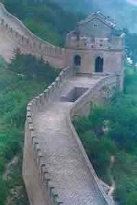 China, contra el mundo (o al revés)