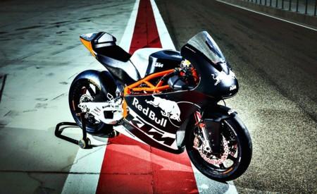 Wp Ktm Moto2 02