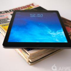 Foto 33 de 34 de la galería asi-es-el-nuevo-ipad-air en Applesfera