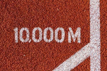 Cómo preparar una carrera de 10 km (I): ¿por dónde empiezo?