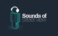 Amplifon sube el volumen en Google Street View