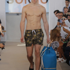 Foto 16 de 30 de la galería soloio-primavera-verano-2015 en Trendencias Hombre