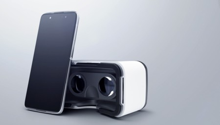 Idol4s Vr In The Box 2