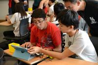 Educación y Tecnología en México