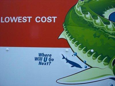 Pautas para emprender en modo low-cost