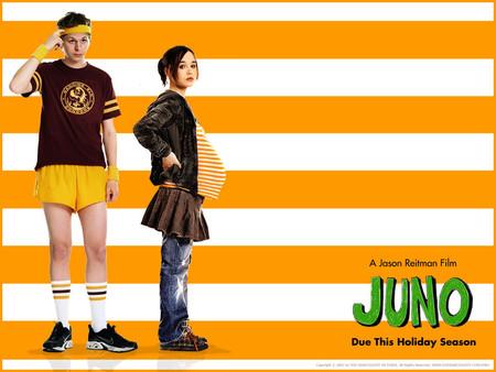 Juno 002