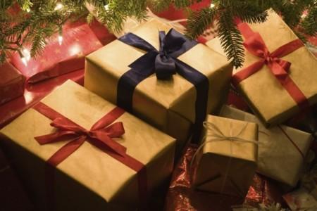 Regalos de Navidad 2013 por menos de 100 euros... para mamá