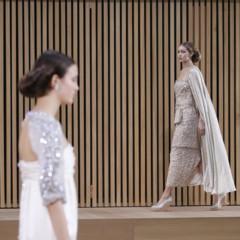 Foto 7 de 61 de la galería chanel-haute-couture-ss-2016 en Trendencias