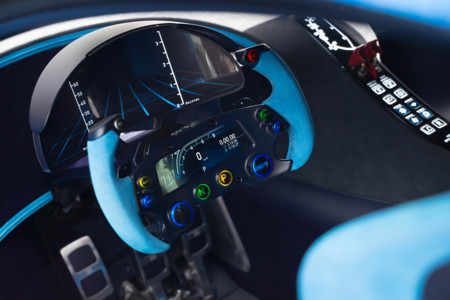 17 Bugatti Vgt Photo Int Web