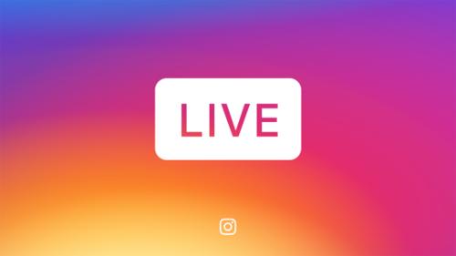 Cómo guardar un vídeo en directo que has hecho con Instagram en tu carrete del iPhone
