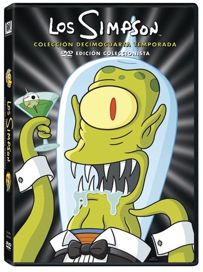 dvd-simpsons14