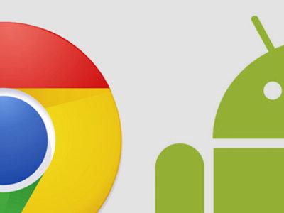 Chrome OS está a punto de morir: Google planea unirlo a Android, según WSJ