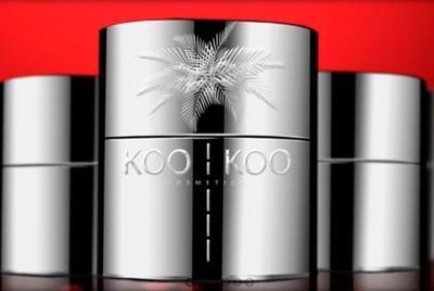 Koo & Koo, la nueva firma de alta cosmética 100% española