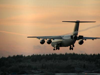 ¿Cuáles son las aerolíneas más seguras del mundo en el año 2016?