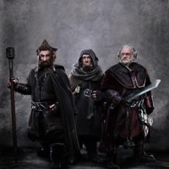 el-hobbit-imagenes-de-los-trece-enanos