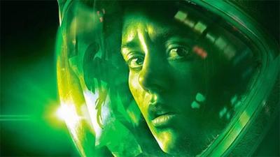 Alien: Isolation nos propone vivir un auténtico desafío con su cuarto DLC