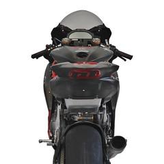 Foto 5 de 9 de la galería mv-agusta-f2-moto2-2019 en Motorpasion Moto