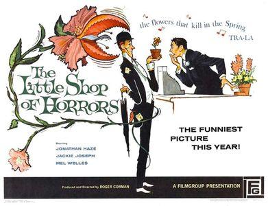 'La pequeña tienda de los horrores', cuando los grandes hacen mal cine