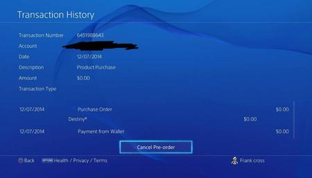 Destiny Como Obtener Gratis Y Descargar Ahora Mismo La Beta En Ps4