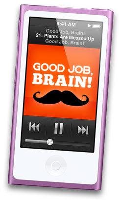 Foto de iPod Nano 7G (15/15)