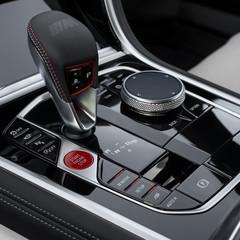 Foto 49 de 89 de la galería bmw-m8-gran-coupe-2020 en Motorpasión