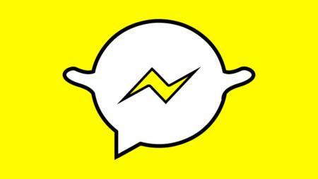 Facebook prepara Messenger Day, la función que copiaría las historias de Snapchat