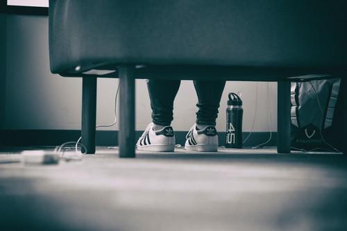 Las mejores ofertas de zapatillas para aprovechar estos códigos descuento extra en Adidas y Reebok por tiempo limitado