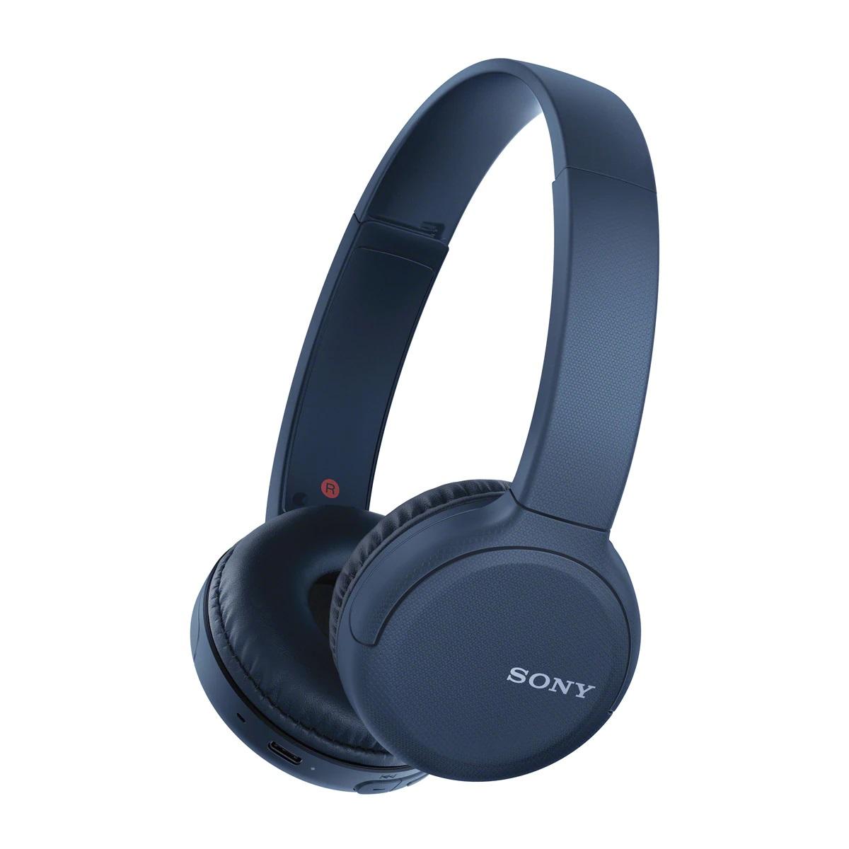 Sony CH510 Azul