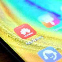 Mate 30 Pro y su App Gallery: ¿Qué es y cómo funciona?