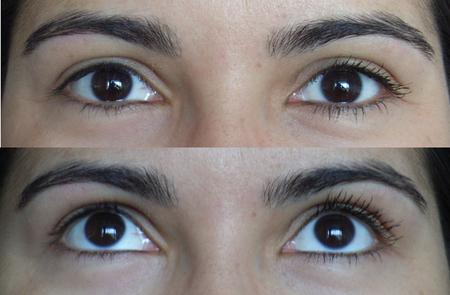 mis-ojos-con-mascara.png