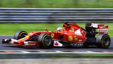 Ferrari 490617 1920