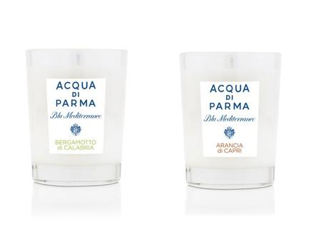 Aqua Di Parma2