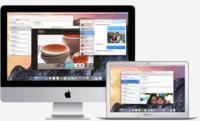 Las principales novedades de Apple en 17 titulares