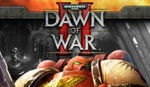 warhammer-40000-dawn-of-war-ii