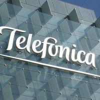 Telefónica integra Blim a su oferta comercial de planes tarifarios