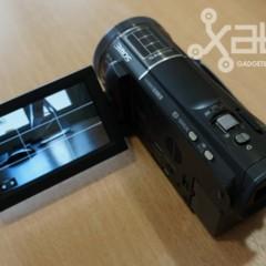 Foto 1 de 15 de la galería panasonic-x900-prueba en Xataka