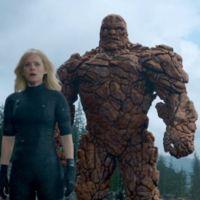'Cuatro Fantásticos': si no te convence este espectacular tráiler final... nada lo hará