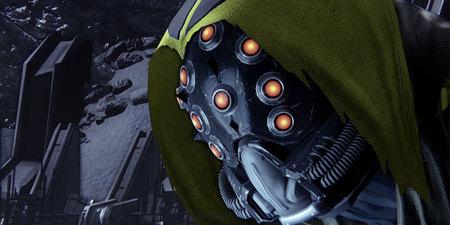 Más espacio en el depósito y arreglar problemas en las Raids: las prioridades de Bungie para el nuevo parche de Destiny