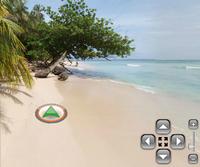 Tours virtuales para recorrer Panamá