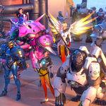 Activision Blizzard generó 4.000 millones de dólares en ingresos por micropagos y DLC durante 2017