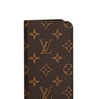 Funda de Iphone de Louis Vuitton