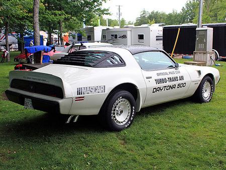 Turbo Trans Am Pace Car 1981.jpg
