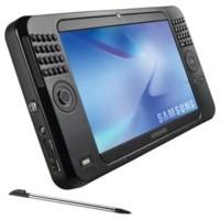 Samsung Q1 Ultra Premium [CES 2008]