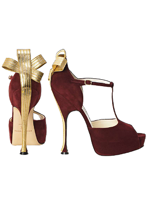 brian-atwood-cristal-pumps-profile.png