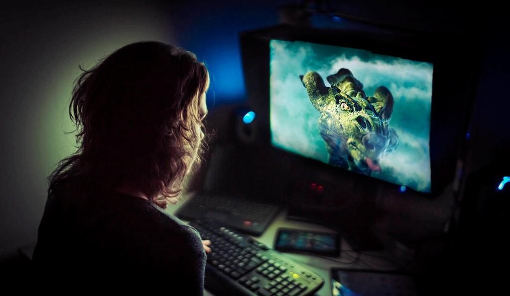 FPS y frecuencia de refresco: dos factores a tener cuenta a la hora de optimizar el uso de un monitor