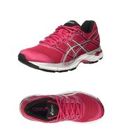 Por 35,90 euros tenemos las zapatillas deportivas Asics Gel-Phoenix 8 para mujer en Amazon