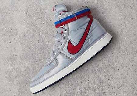 Nike Vandal High Elliott 01