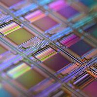 Toshiba dice que la escasez global de chips se extenderá hasta 2023 y continuará afectando a toda la industria tecnológica